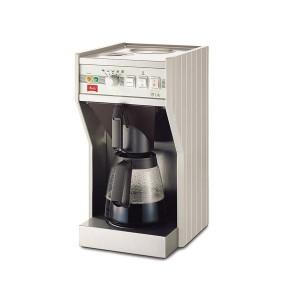 Kaffeemaschine 191 M