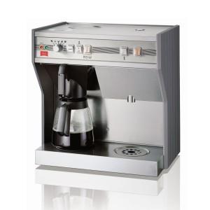 Kaffeemaschine, 193 W