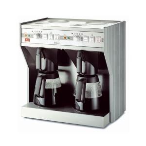 Doppelkaffeemaschine, 192 A1