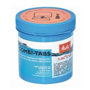 Reinigungstabletten Combi Tabs