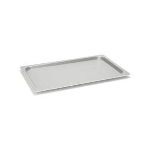 Thermoplate® Teppanyaki, GN 1/1-20