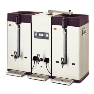 Filterkaffeemaschine 6620 W-2