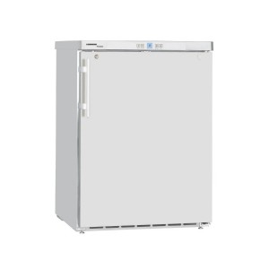 Tiefkühlschrank GGU 1500