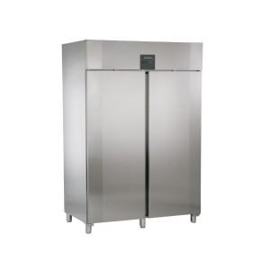 Kühlschrank GKPv 1470