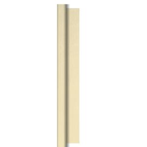 Tischdeckenrolle, Evolin, cream, 1,20 x 20 m