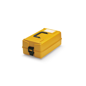 Thermoport®10, orange
