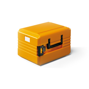 Thermoport®600K, orange