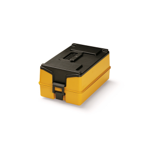 Thermoport®10 KW