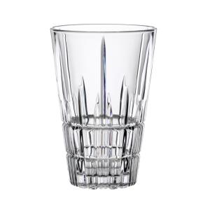 Perfect Latte Macchiato & Highball Glas, Perfect Serve, Inhalt: 300 ml