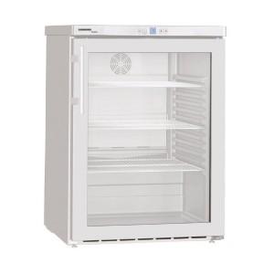 Kühlschrank FKUv 1613