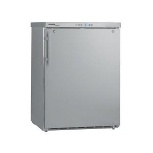 Tiefkühlschrank GGU 1550