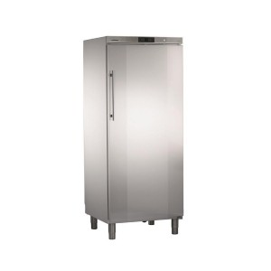 Kühlschrank GKv 5760
