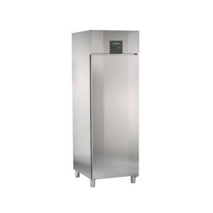 Tiefkühlschrank GGPv 6570
