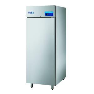 Kühlschrank Melios, 590 GN 2/1