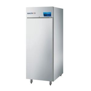 Tiefkühlschrank Melios, 590 GN 2/1