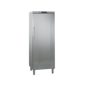 Tiefkühlschrank GGv 5860
