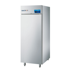 Tiefkühlschrank MAGNOS 570 GN 2/1