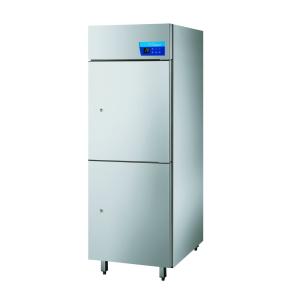 2-Temperaturen Kühlschrank 620 GN 2/1