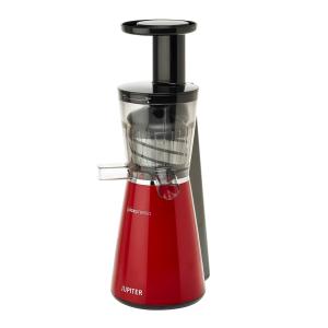 Juicepresso Entsafter 3in1