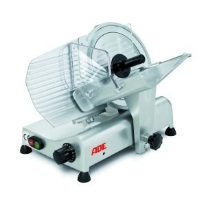 Aufschnittmaschine Hanse 300-230