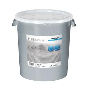 P865 Plus Alu-Gerätereiniger , Inhalt: 25 kg
