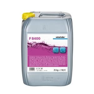 Hygiene-Universalreiniger F8400, Inhalt: 25 kg
