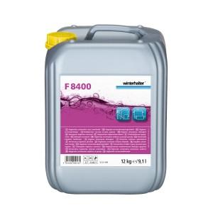 Hygiene-Universalreiniger F8400, Inhalt: 12 kg