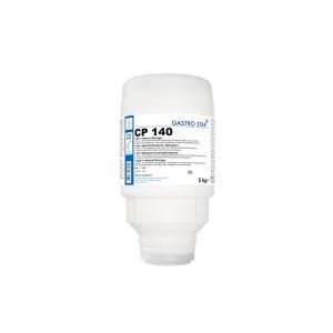 Intensiv-Reiniger CP 140, Inhalt: 10 kg