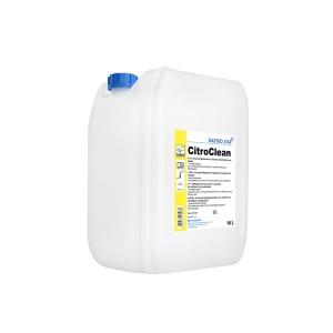 Universal-Spülmittel Citro Clean, Inhalt: 10 l