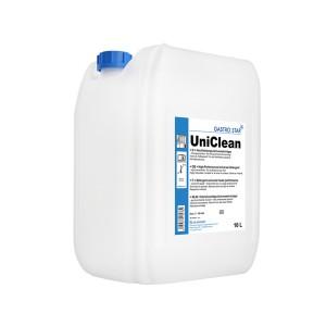 Hochleistungs-Universal-Reiniger UniClean, Inhalt: 10 l