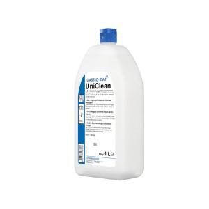 Hochleistungs-Universal-Reiniger UniClean, Inhalt: 1,0 l