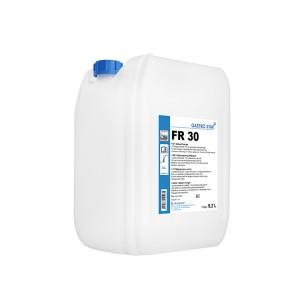 Gläserreiniger FR30, Inhalt: 12 kg