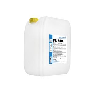 Geschirrreiniger FR8400, Inhalt: 12 kg