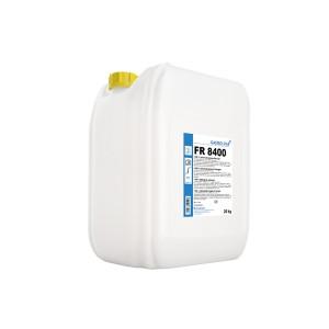 Geschirrreiniger FR8400, Inhalt: 25 kg