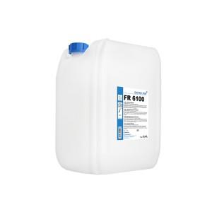Geschirrreiniger FR6100, Inhalt: 12 kg