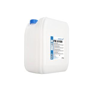Geschirrreiniger FR6100, Inhalt: 25 kg