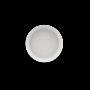 Eintopfschale,  Ø = 19,2 cm, Airflow