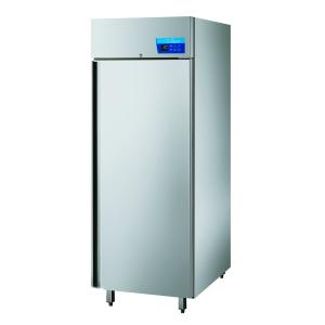 Kühlschrank 610 GN 2/1