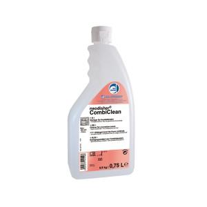 Spezial-Reiniger CombiClean Inhalt: 0,75 l