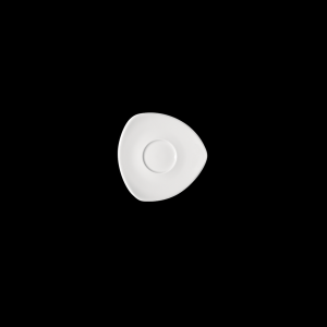Espresso-Untere dreieckig, Länge: 11 cm, Options