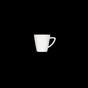 Kaffee-Obere, Inhalt: 0,18 l, Options