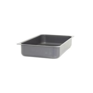 Thermoplate® GN 1/1-100, beschichtet