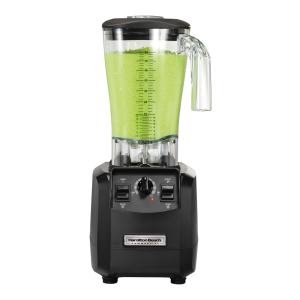 Fury High Performance Blender