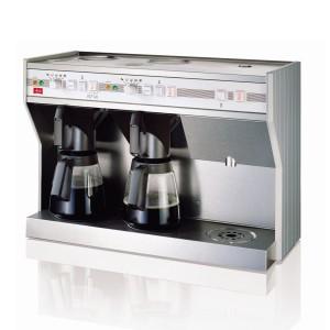Filterkaffeemaschine 197 W