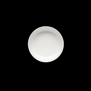 Schale, Ø = 18 cm, Airflow