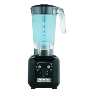 Tango® High Performance Blender