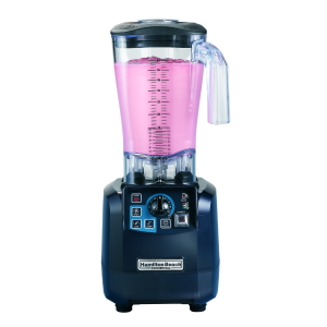 Tempest® High Performance Blender