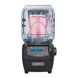 Summit® High Performance Blender