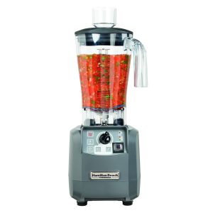 Tournant High Performance Food Blender