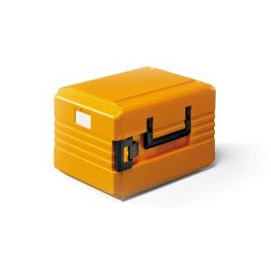 Thermoport®600K, orange